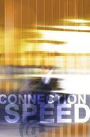 Quels sont Comcast délais Internet?