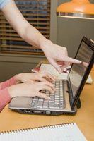 Comment utiliser Gmail comme un retour dur