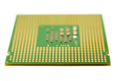 Dual-Core Vs. Core 2 Quad