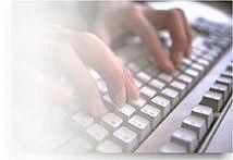 Comment faire pour trouver un travail légitime des emplois à domicile Transcription