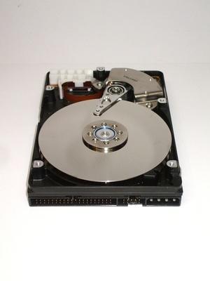 Comment faire pour extraire des fichiers WinZip