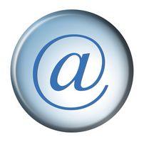 Comment déplacer un message à une macro de dossiers personnels dans Outlook 2007