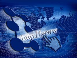 Web Content Management et Stratégie