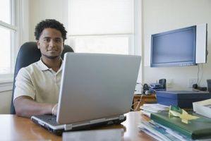 Comment faire pour réinitialiser le BIOS sur un Dell Inspiron 1520