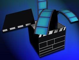 Comment faire pour convertir des fichiers vidéo QuickTime