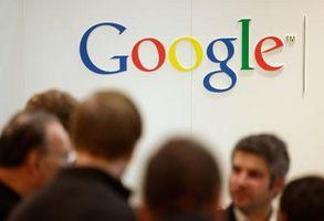 Comment faire pour améliorer le retour sur investissement Avec Google Analytics