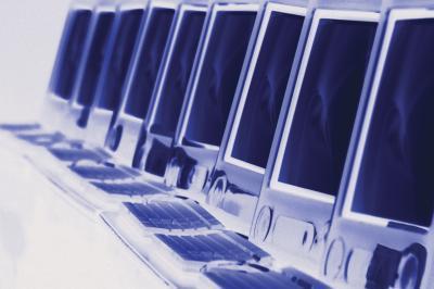 Comment faire pour supprimer Email Histoire sur un PC