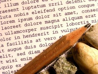 Comment faire pour convertir un document Word Perfect to Word