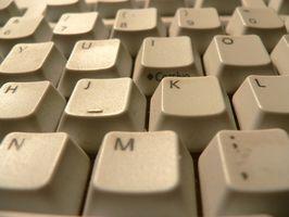 Comment se faire payer pour écrire des histoires en ligne
