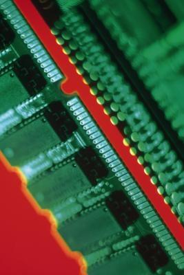 Comment faire pour installer 2 Go de mémoire dans un Netbook Toshiba
