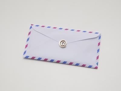 Comment imprimer sur des enveloppes avec un iP4500
