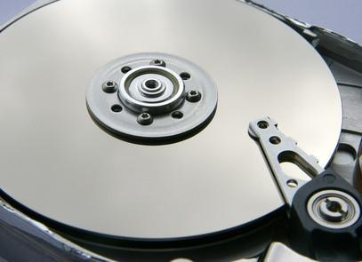 Comment faire pour restaurer un HP Sans un disque de récupération