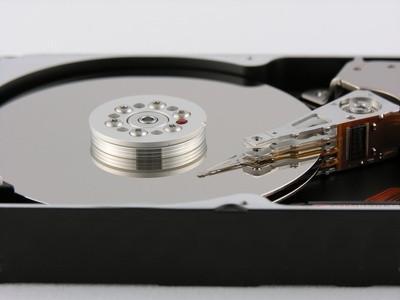 Comment diminuer la taille de la disquette de démarrage pour VMware