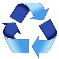 Comment faire pour restaurer des fichiers Outlook Express BAK