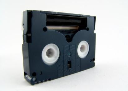 Comment convertir des fichiers XviD en AVI non compressé