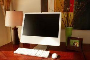 Comment faire pour activer un Remote Desktop Xubuntu