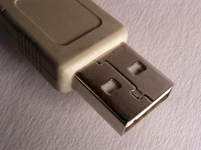 Comment faire pour installer des pilotes USB sous Windows 98