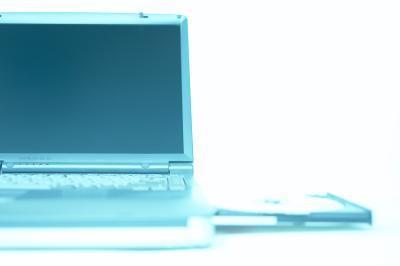 Comment faire un disque système amorçable pour un Mac