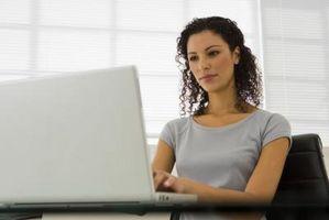 Comment faire pour créer un formulaire dans Microsoft Outlook