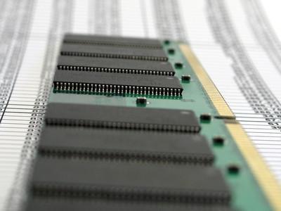 Comment ajouter de la mémoire à un ordinateur portable Macbook G4