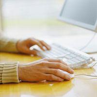 Comment fermer Yahoo adresses e-mail de manière permanente