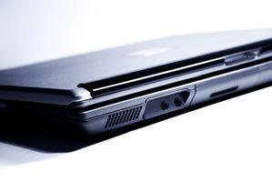 Comment mettre à jour le BIOS dans un Dell
