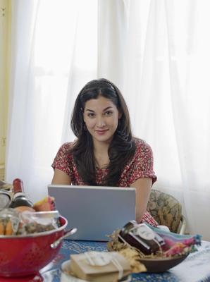 Comment ajouter un ordinateur portable à un réseau sans fil sous Windows XP et Vista
