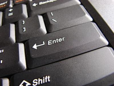 Comment faire pour remplacer le clavier sur ordinateur portable Gateway M-6843