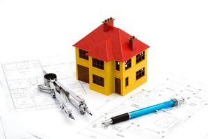 Comment faire une maison en ligne & Play en elle