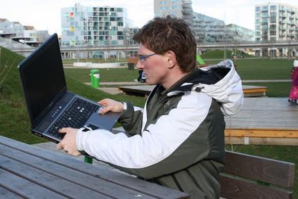 Comment télécharger le disque Windows XP récupération automatique du système