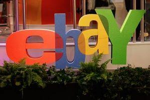 Comment se débarrasser d'une offre sur eBay