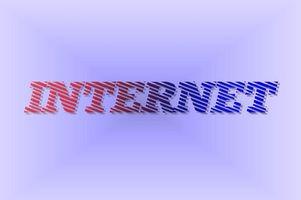 Qu'est-ce que le protocole Internet IPv4?