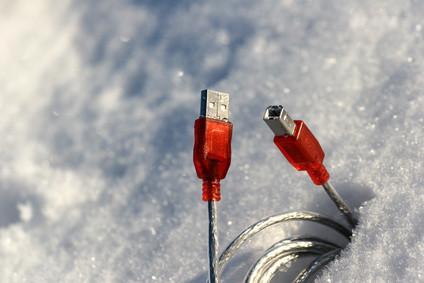 Comment faire pour installer un Addlogix MA-WL-adaptateur USB sans fil sur un Mac