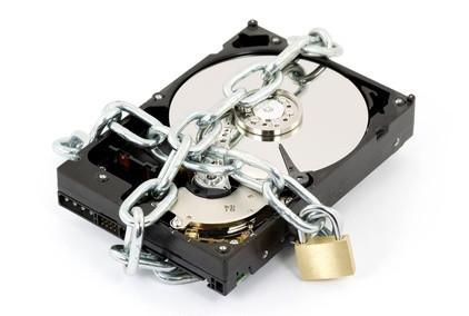 Comment faire pour supprimer la protection de la vie privée Software