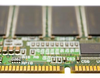 Puis-je utiliser une mémoire RAM DDR et DDR2 RAM dans la même machine?
