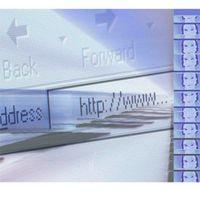 Comment faire pour récupérer la barre d'outils dans Internet Explorer