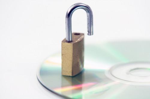 Comment utiliser RAR Password Recovery