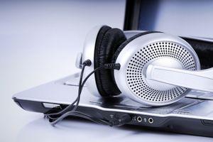 Comment écouter Radio gratuit en ligne