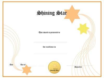 Comment faire pour imprimer un certificat