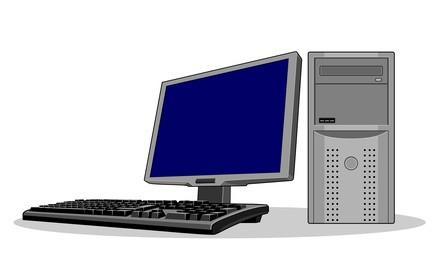 Comment Redémarrez Windows XP Sans un disque