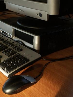 Comment faire pour imprimer une présentation PowerPoint à un traceur HP 4000