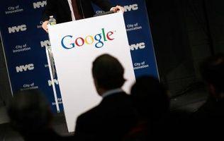 Qu Est Ce Qu Un Compte Google Grants Saloninnovationsinc Com