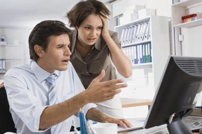 Comment faire pour supprimer les risques depuis un ordinateur