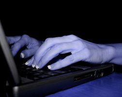 Comment apprendre Scripts Gaia en ligne