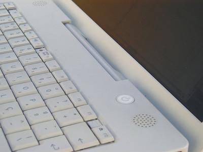 Comment faire pour trouver l'adresse MAC de mon Macintosh