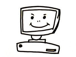 Comment faire pour installer Yahoo Messenger à un système Linux