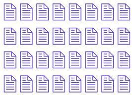 Comment supprimer un mystérieux MS Word Ligne