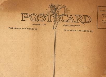 Comment faire vos propres cartes postales dans Word