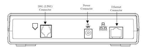 Comment se connecter à un routeur Westell