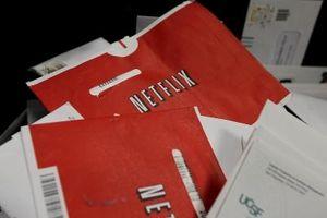 Comment regarder Netflix sur un PC